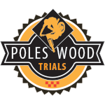 Poles Wood Trials